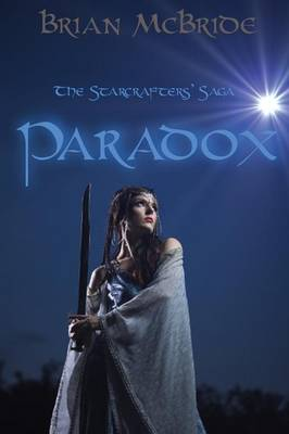 Paradox: The Starcrafters' Saga (Paperback)