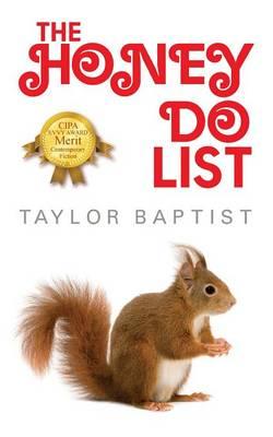 The Honey Do List (Paperback)