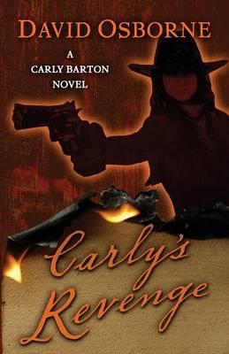Carly's Revenge (Hardback)