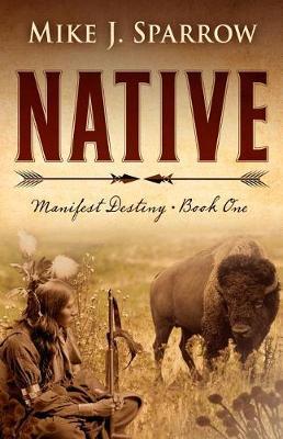 Native (Hardback)