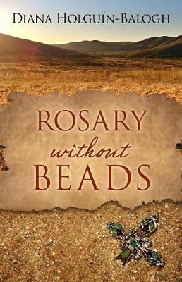 Rosary Without Beads (Hardback)