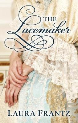 The Lacemaker (Hardback)