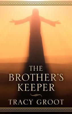 The Brother's Keeper (Hardback)