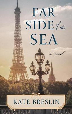 Far Side of the Sea (Hardback)