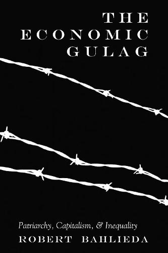 The Economic Gulag: Patriarchy, Capitalism, and Inequality - Counterpoints 524 (Hardback)
