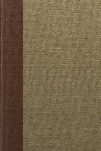 ESV Single Column Personal Size Bible (Hardback)