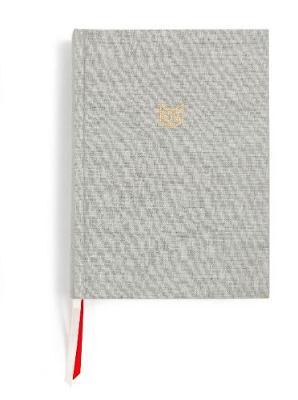 CSB She Reads Truth Bible, Gray Linen (Hardback)