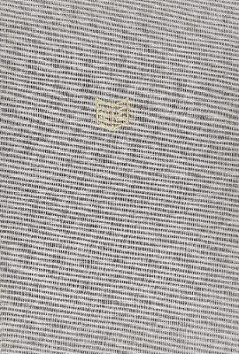CSB She Reads Truth Bible, Gray Linen, Indexed (Hardback)