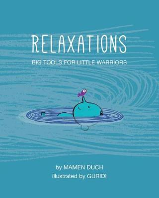 Relaxations: Big Tools for Little Warriors (Hardback)