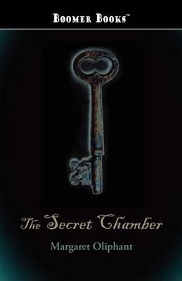 The Secret Chamber (Paperback)