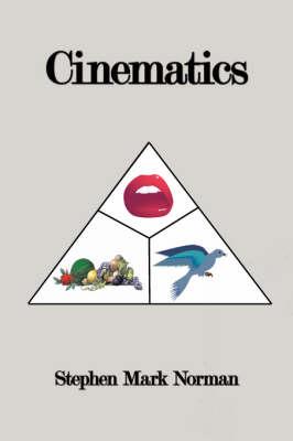 Cinematics (Paperback)
