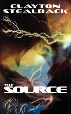 The Source (Paperback)