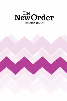 The New Order (Paperback)