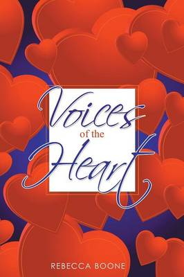Voices of the Heart (Paperback)