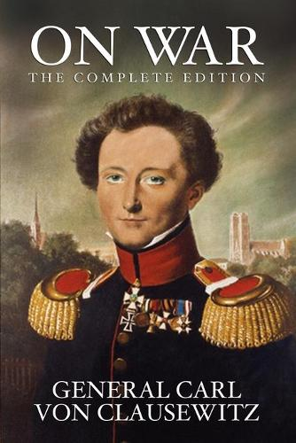 On War: The Complete Edition (Paperback)