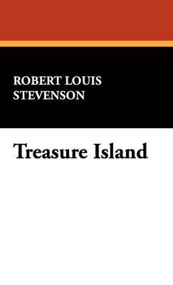 Treasure Island (Hardback)