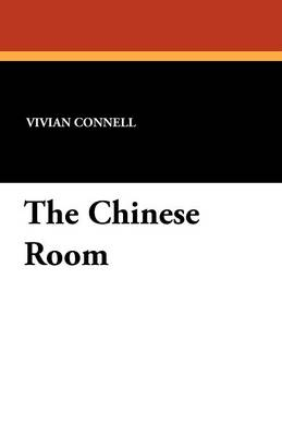 The Chinese Room (Paperback)
