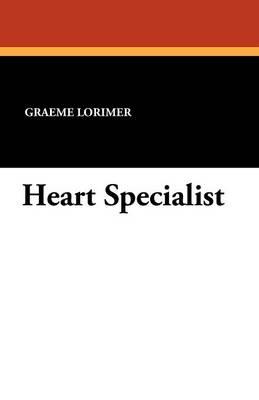 Heart Specialist (Paperback)
