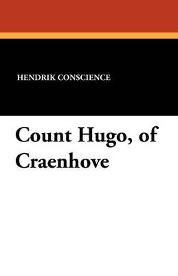 Count Hugo, of Craenhove (Paperback)