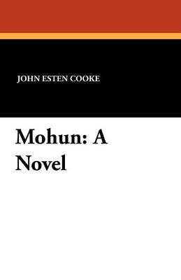 Mohun (Paperback)