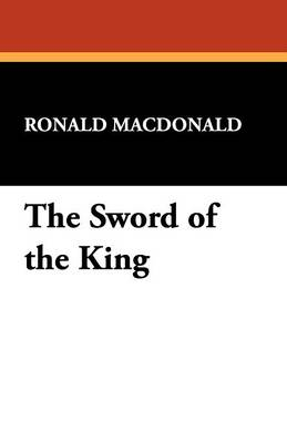 The Sword of the King (Paperback)
