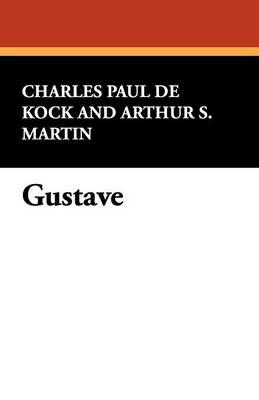 Gustave (Paperback)