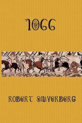 1066 (Paperback)