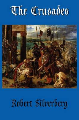 The Crusades (Paperback)