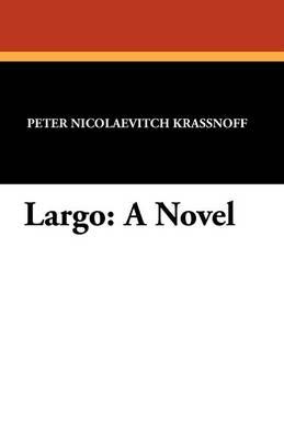 Largo (Paperback)