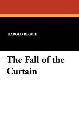 The Fall of the Curtain (Paperback)