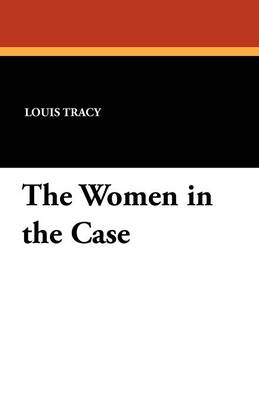 The Women in the Case (Paperback)