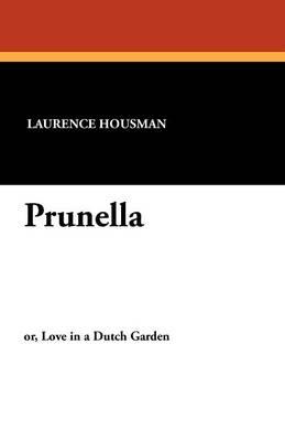 Prunella (Paperback)