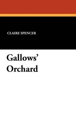 Gallows' Orchard (Paperback)