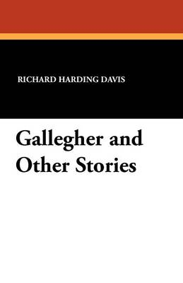 Gallegher and Other Stories (Paperback)