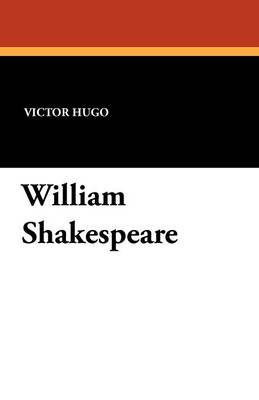 William Shakespeare (Paperback)