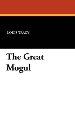 The Great Mogul (Paperback)