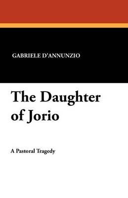 The Daughter of Jorio (Paperback)