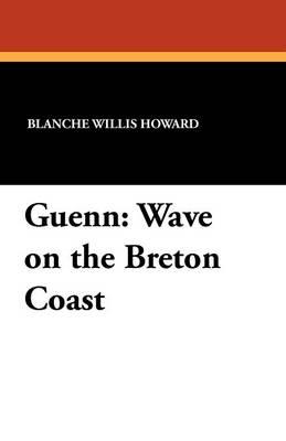Guenn: Wave on the Breton Coast (Paperback)