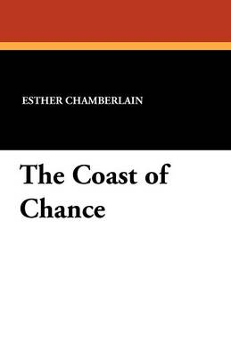 The Coast of Chance (Paperback)