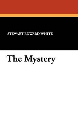 The Mystery (Paperback)