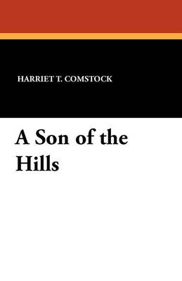 A Son of the Hills (Paperback)