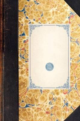 Words of Goethe (Paperback)