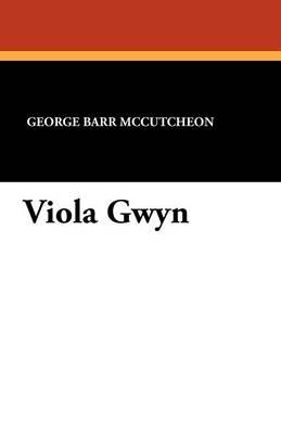 Viola Gwyn (Paperback)