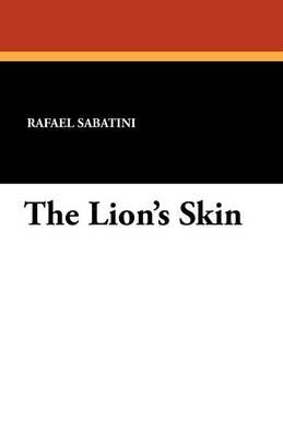 The Lion's Skin (Paperback)