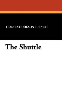 The Shuttle (Paperback)