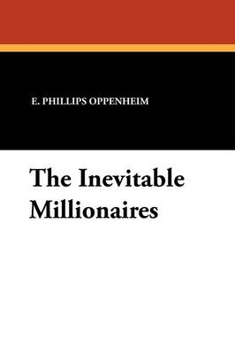The Inevitable Millionaires (Paperback)