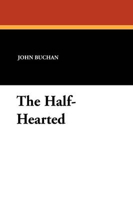 The Half-Hearted (Paperback)