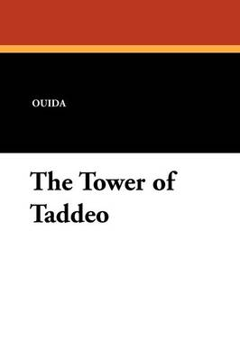 The Tower of Taddeo (Paperback)