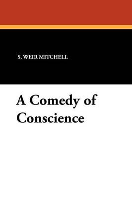 A Comedy of Conscience (Paperback)