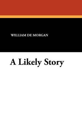 A Likely Story (Paperback)